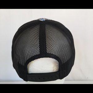 Volcom Accessories - Volcom Junior  Nacho  Tucker Hat 643686dec912